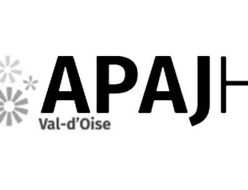 L'APAJH du Val-d'Oise