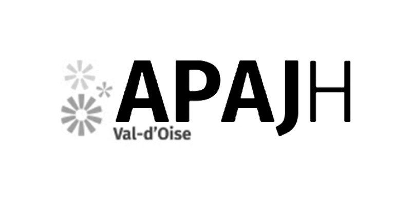 APAJH-Val-d-Oise