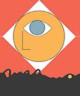 Crea Valoris, agence de communication à Paris Logo