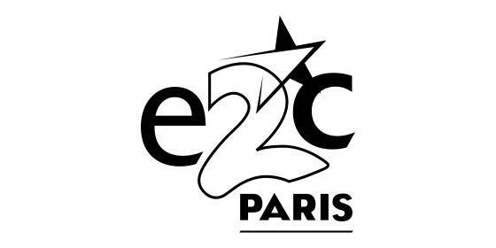 E2C Paris - école de la 2ème chance