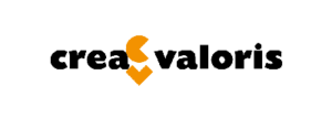 Crea Valoris, agence de communication ESS Paris