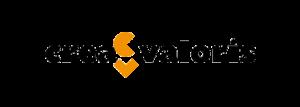 Crea Valoris, agence de communication ESS Paris