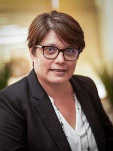 Caroline Huard