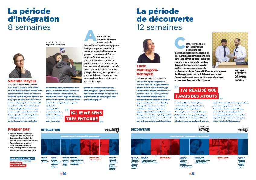 témoignages-stagiaires-E2C-Paris
